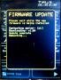 docs:interface:firmupd-complete.png