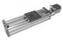 docs:linear-actuators:actuator8.png