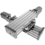 docs:linear-actuators:actuator11.png