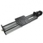 docs:linear-actuators:actuator12.png