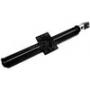 docs:linear-actuators:actuator6.png