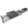 docs:linear-actuators:actuator9.png