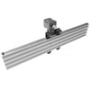 docs:linear-actuators:actuator4.png
